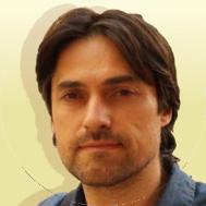 Andres de Pedro programador-freelance